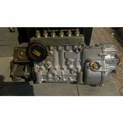 Automatic Aluminum Engine Fuel Pump