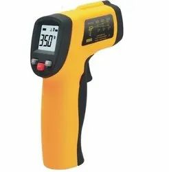 Meco Infrared Temperature Gun