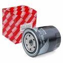 Genuine Toyota Diesel Car Oil Filter