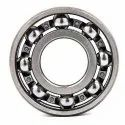 Radial Ball Bearings