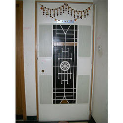 Home Safety Door Designs Home Design Ideas