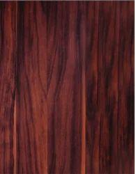 WM-513 PVC Wall Panel