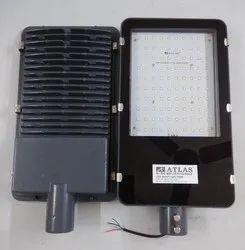 100 W AC LED Street Light
