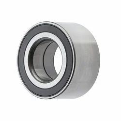 Grasso Compressor Bearings