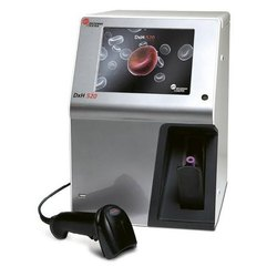 DxH 520 Hematology Analyzer