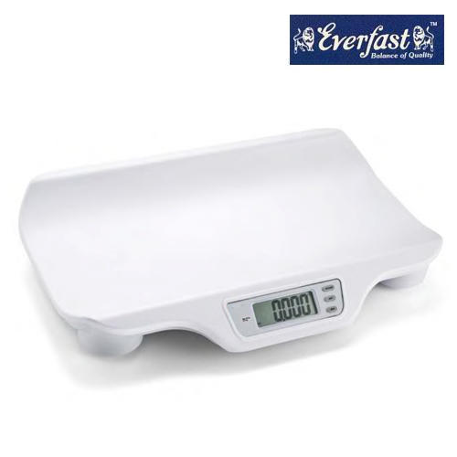 Baby Weighing Scale Adult Baby Weighing Scale