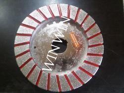 Diamond OD Grinding Wheels