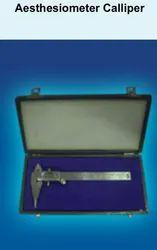 Aesthesiometer Calliper