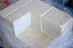 Fresh Tofu, Packaging Size: 20 Kg To 500 Kg