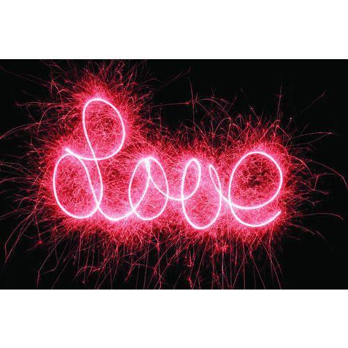 Sky Name Plate Fireworks Service in Nehru Vihar, Delhi, Samrat