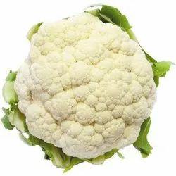 Natural Cauliflower