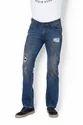 Bryan Jeans W25037W2298B