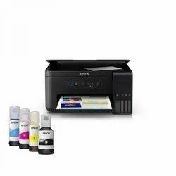 Epson Printers in Aurangabad, एप्सों प्रिंटर