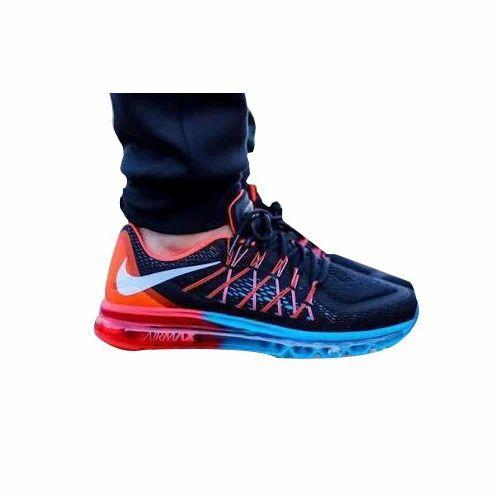 Nike Air Max Shoes, Nike के स्पोर्ट