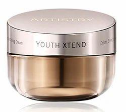 Artistry Youth Xtend Enriching Cream 50 Ml