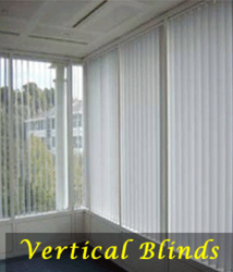 cleaning vertical blinds window blinds vertical blinds cleaning services allan brothers service provider of