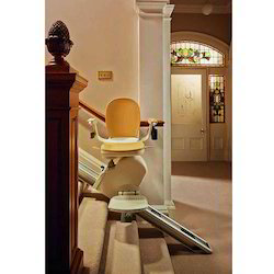 Super Glide Indoor 130 Stair Lifts
