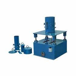 Relative Density Apparatus(BABIR-RDA01)