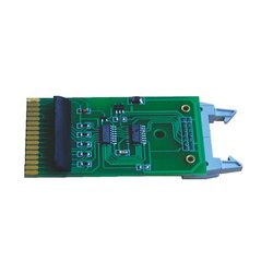 Electronic Card Repairs Service