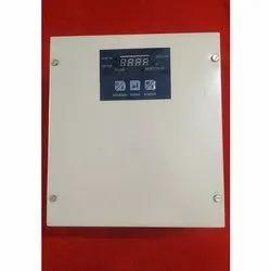 Solar Pump Controller  DC