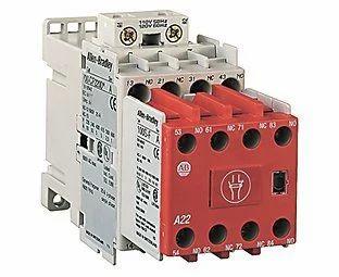 Allen Bradley Iec Industrial Relays
