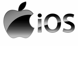 IOS Training And Workshop