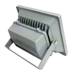60W USUN LED Flood Light