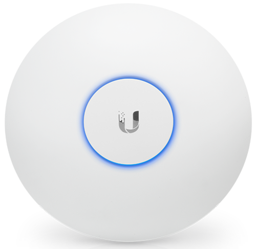 UAP AC LR & Unifi UAP-Outdoor Wireless Access Point 802 11 B