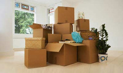 House Hold Goods Shifting Services