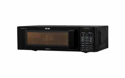 Roll Over Image To Zoom In Ifb 23 l Convection Microwave Oven (23bc5, Black)