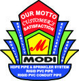 R.N. Industries / Modi Sprinklers Pvt. Ltd
