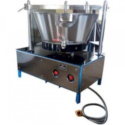 Mysore Pak Making Machine 20kg