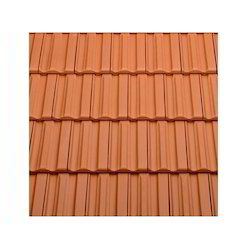 Ceramic Roof Tile Suppliers Amp Manufacturers In India