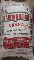 Annapurna (Chana)