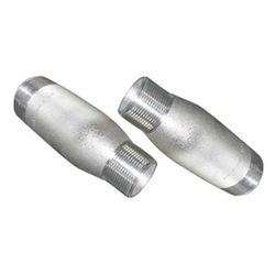 ASTM B366 and ASME SB366 Titanium Grade 5 Buttweld Fitting