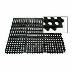 Restaurant Kitchen Floor Mat