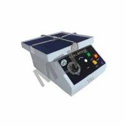 VDRL Rotator