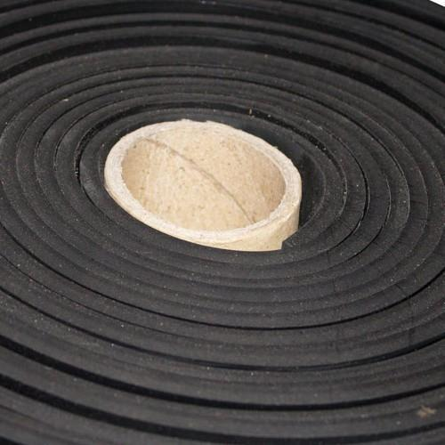 global nitrile butadiene rubber market The global fast curing nitrile butadiene rubber (nbr) market is expected to reach approximately usd 5812 million by 2025 global fast curing nbr demand was 1324 kilo tons in 2016 and is expected to reach 1816 kilo tons by the end of 2025, expanding at a cagr of 36% from 2017 to 2025.