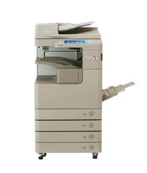 Multi-Function RC Canon Adv-4025n, Model Number: Adv-4025, Warranty: 3 Months