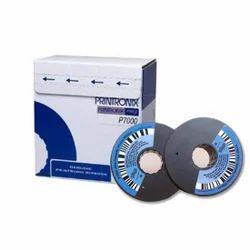 Printronix P7000 Ribbon Cartridges