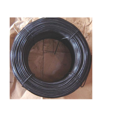 Black TV Cable, For TV Cable