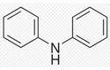 Diphenylamine