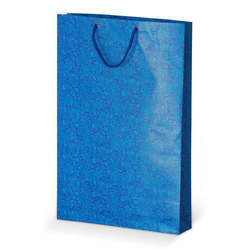 Shopping Paper Carry Bag