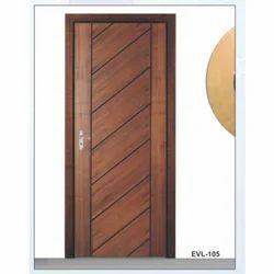Veener Designer Door