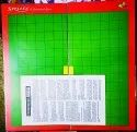 Crossword Board Game