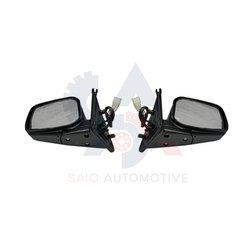 Mirror For TATA XENON Replacement Genuine / Aftermarket Auto Spare Part