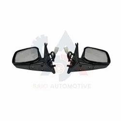 Mirror For TATA XENON Replacement Genuine / Aftermarket Auto Spare Part