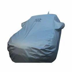 PVC Sedan Car Cover for Car Covering / Car Safety