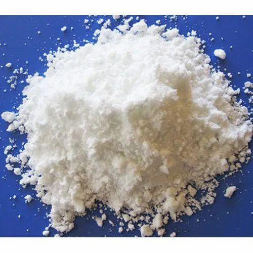 Calcium Formate at Rs 120/unit   Wadala   Mumbai  ID: 11896273830