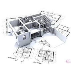 Professional Architectural Consultancy